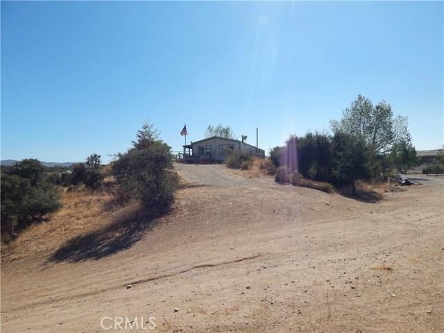 11024 Medlow Av, Oak Hills, CA 92344 Photo 1