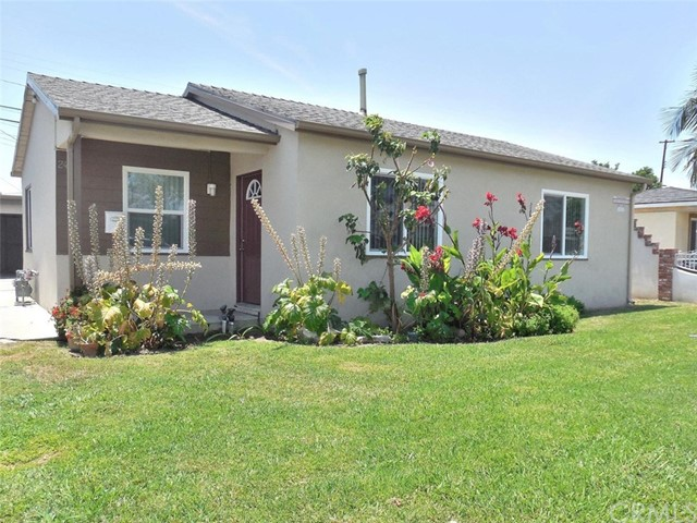 2434 247th Street, Lomita, CA 90717