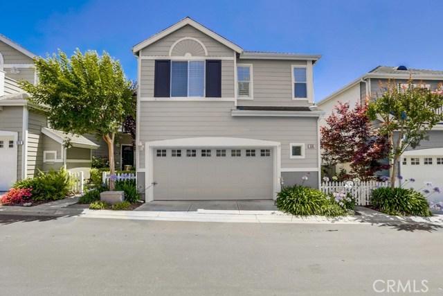 1535 Plymouth Lane, San Pedro, CA 90732
