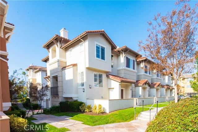 1244 Mendez Drive, Fullerton, CA 92833