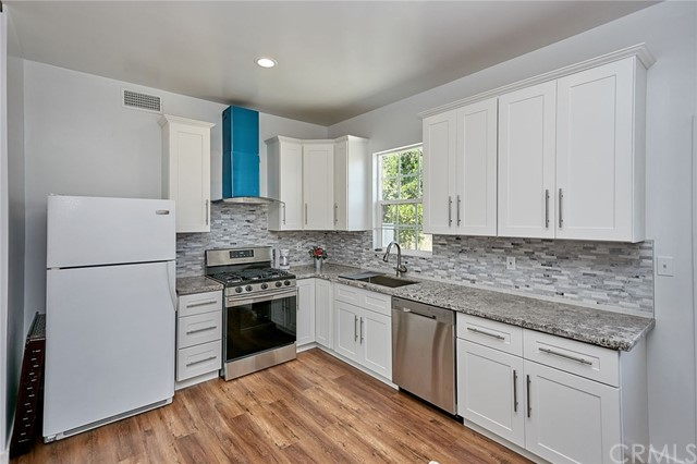 20425 Raymond Avenue, Torrance, CA 90502