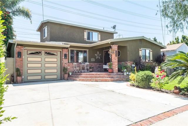 2812 W 176th Street, Torrance, CA 90504