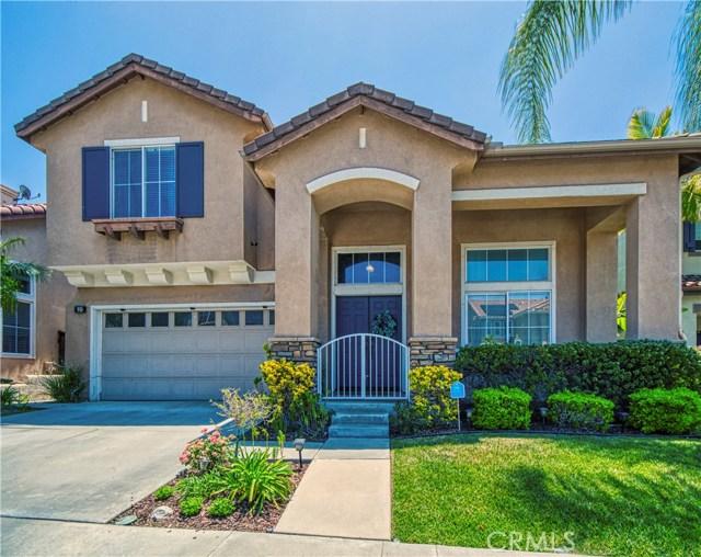 19 Berlamo, Rancho Santa Margarita, CA 92688