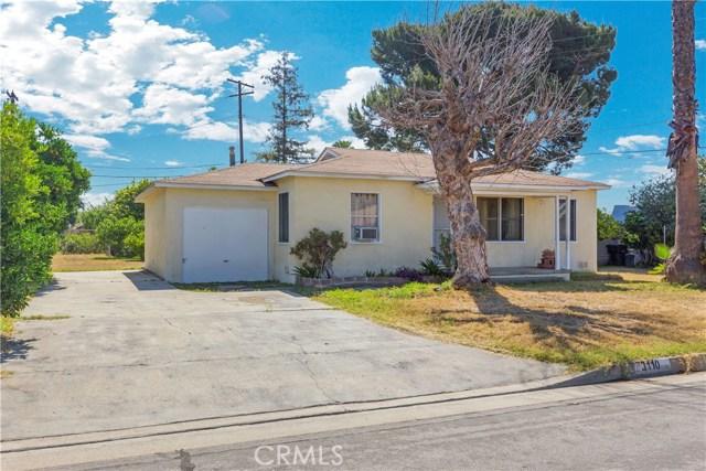 Photo of 3110 Hodges Avenue, Arcadia, CA 91006