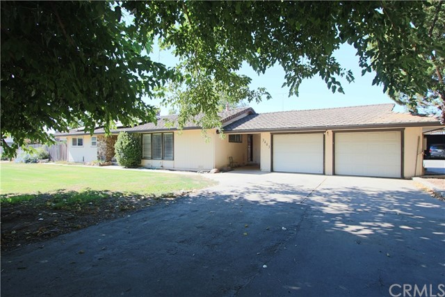 3443 Nuestro Rd, Yuba City, CA 95993 Photo