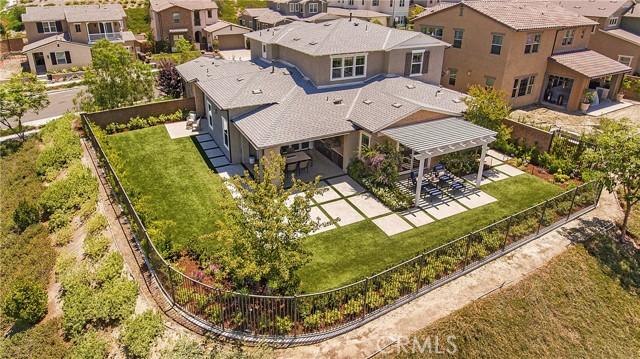 2. 3 Entonar Road Rancho Mission Viejo, CA 92694