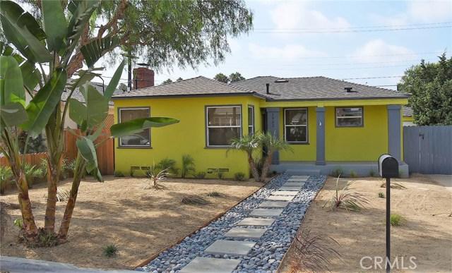 1933 Church Street, Costa Mesa, CA 92627