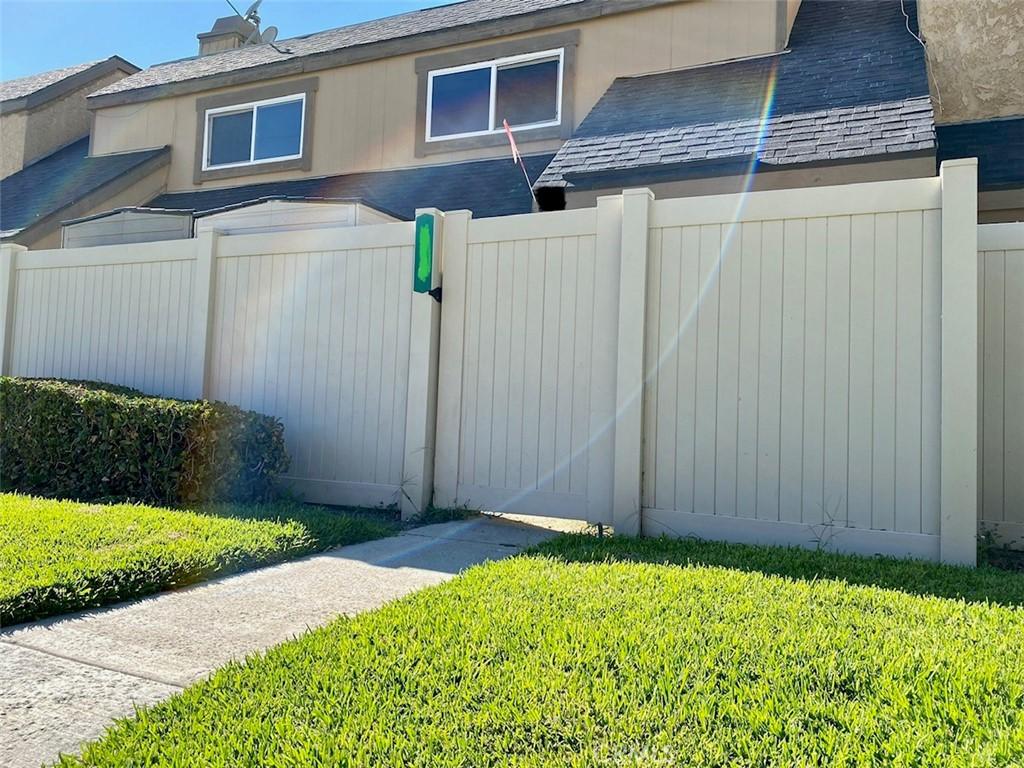 914     Sandpiper Street, West Covina CA 91790
