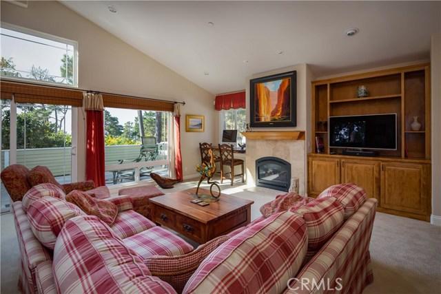 409 Chiswick Wy, Cambria, CA 93428 Photo 9