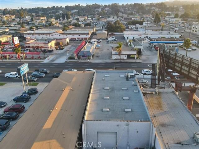 1671 Pacific Coast, Harbor City, CA 90710 Photo 3