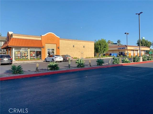 8042 Garden Grove Boulevard, Garden Grove, CA 92844