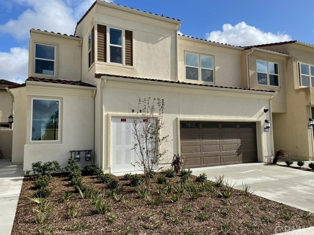 Photo of 162 Denali, Lake Forest, CA 92530