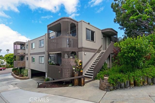 155 Rosebay Drive 16, Encinitas, CA 92024