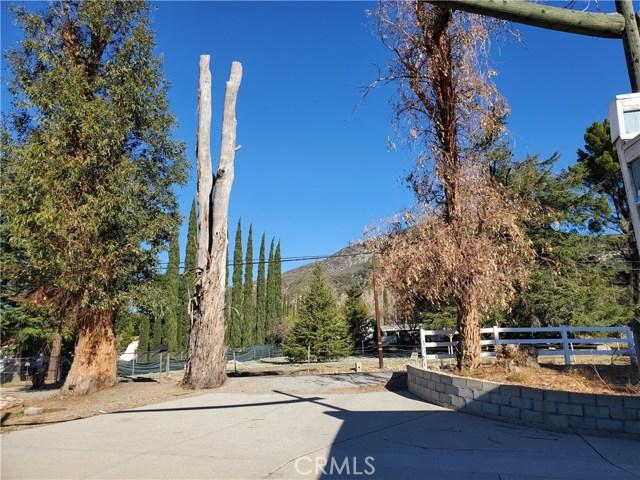 Image 70 of 17715 W Kenwood Ave, San Bernardino, CA 92407