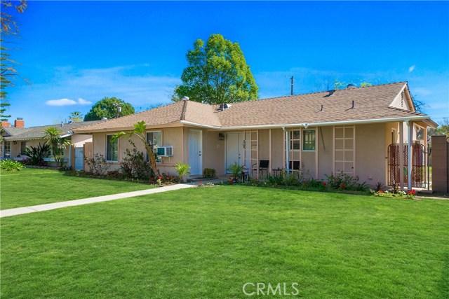 Photo of 6914 Fallbrook Avenue, West Hills, CA 91307
