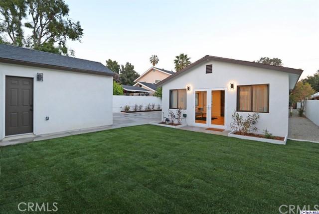 555 N Chester Av, Pasadena, CA 91106 Photo 19