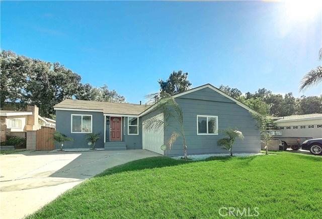 1140 W 187th Place, Gardena, CA 90248