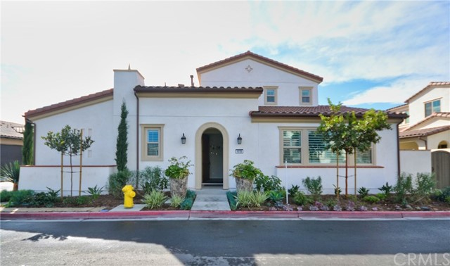 4656 Flora Park Way, Cypress, CA 90720