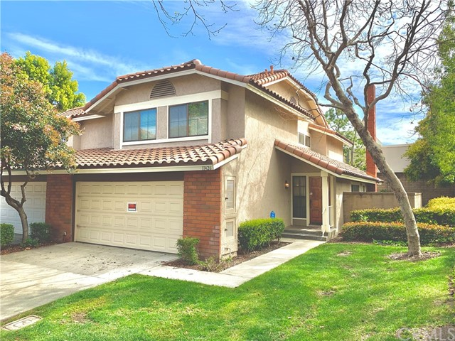 Property for sale at 11426 Hanover Court, Cerritos,  California 90703