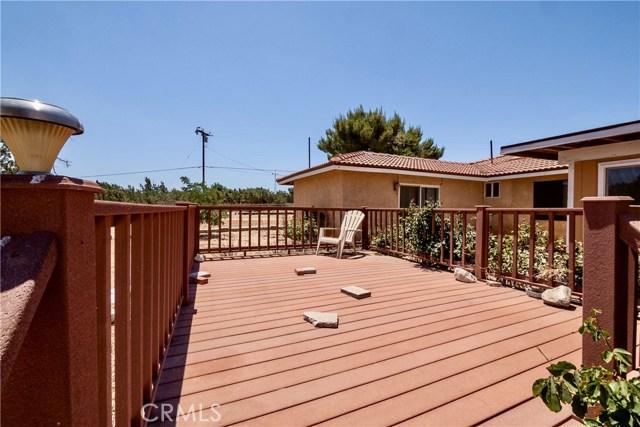 12734 Mesquite St, Oak Hills, CA 92344 Photo 28