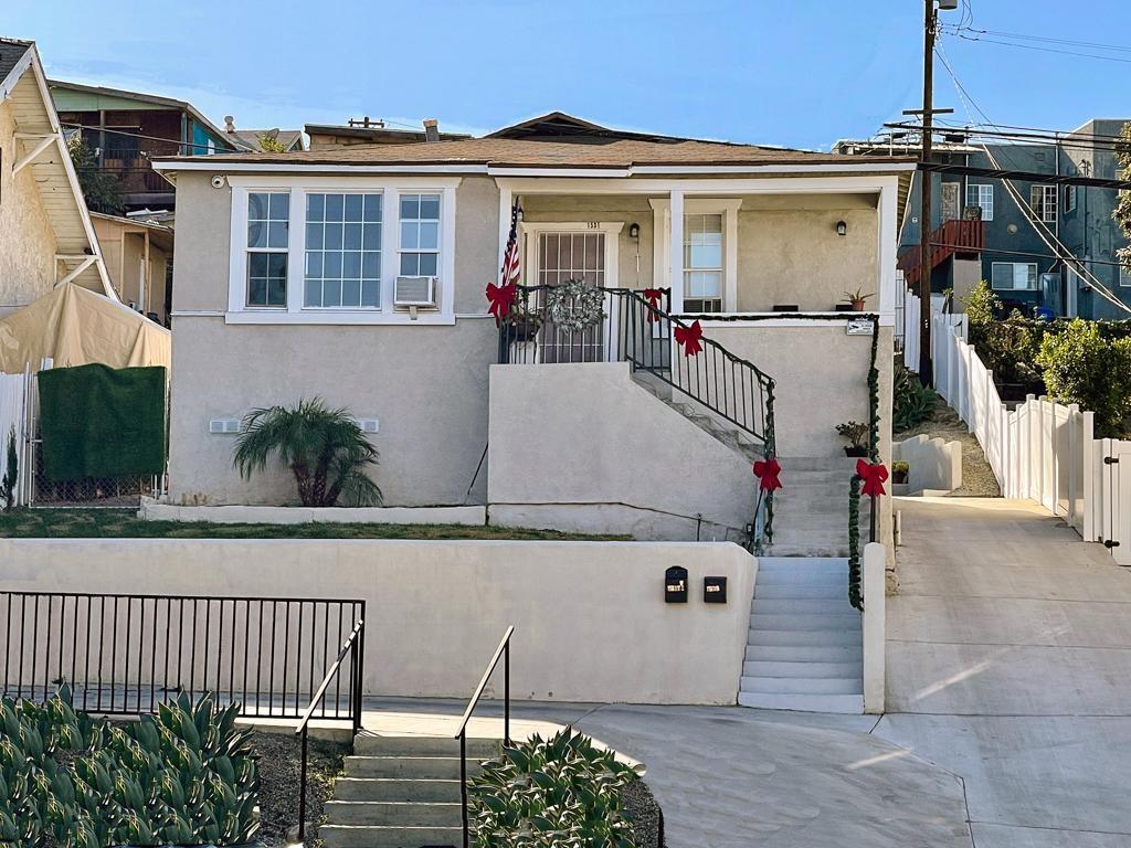 1531 N Herbert Av, City Terrace, CA 90063 Photo 9