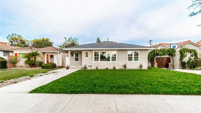 247 E Randolph Place, Long Beach, CA 90807