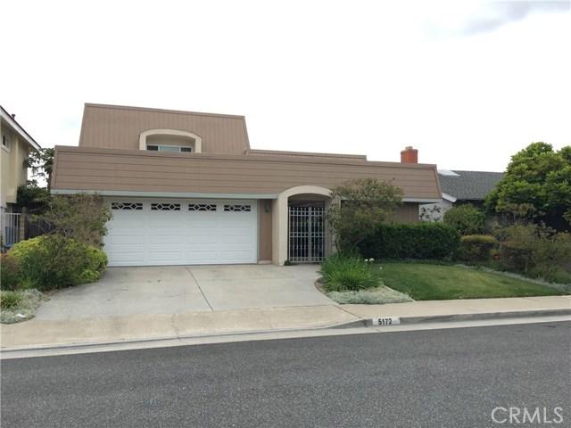 5172 Bransford Drive, La Palma, CA 90623