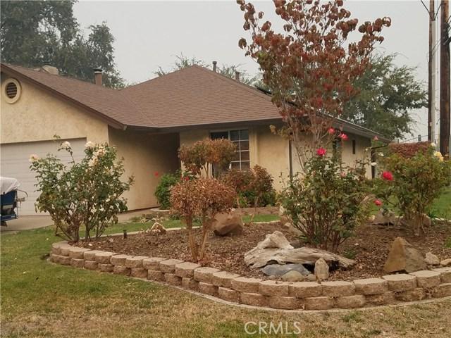 18 Hunter Court, Chico, CA 95928