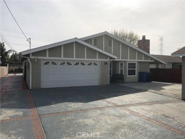 7132 Dinwiddie Street, Downey, CA 90241