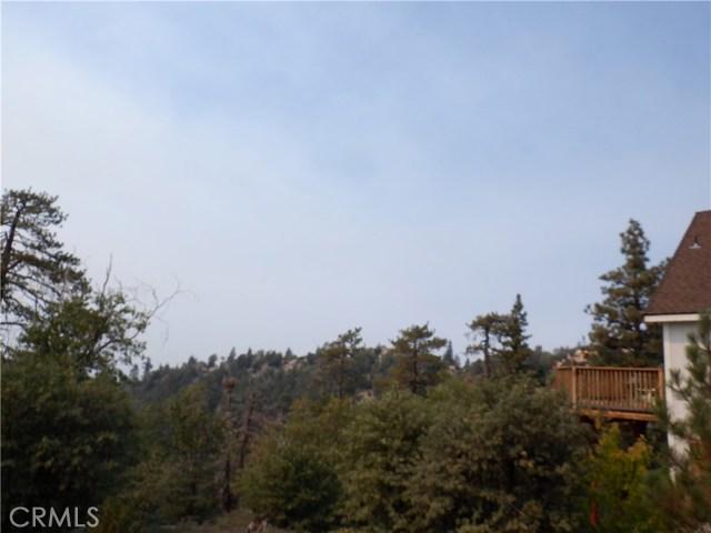 32966 Canyon Dr, Green Valley Lake, CA 92341 Photo 9