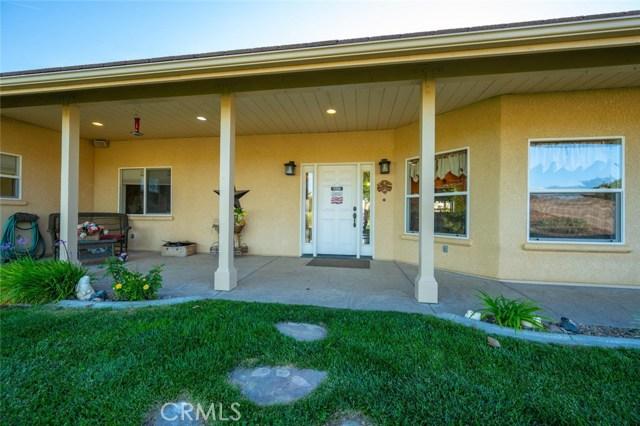 2525 Gray Hawk Wy, San Miguel, CA 93451 Photo 42