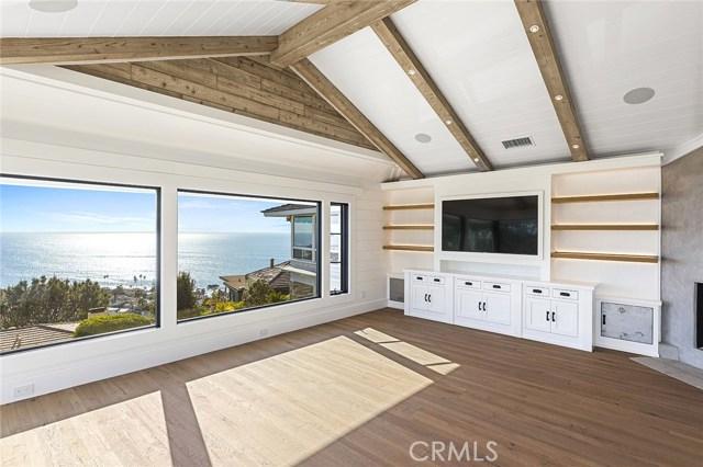 Image 12 of 27 N Vista De La Luna, Laguna Beach, CA 92651