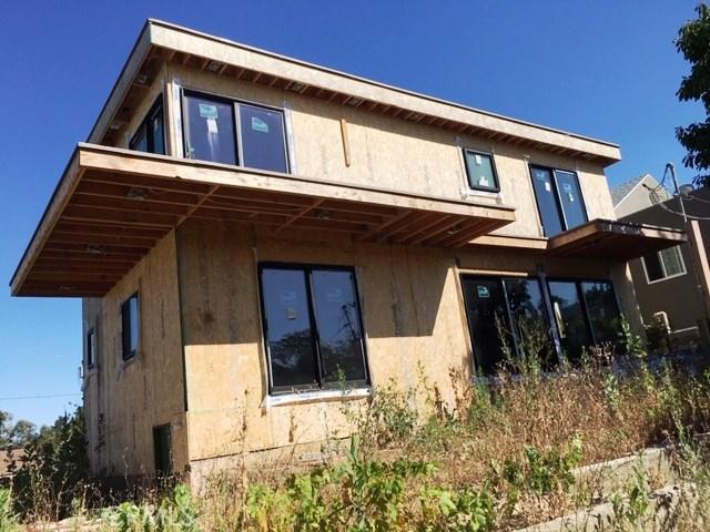 2629 Corralitas Dr, Silver Lake, CA 90039 Photo 1