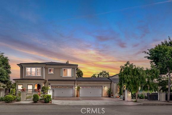 13111 Wilson Street, Garden Grove, CA 92844