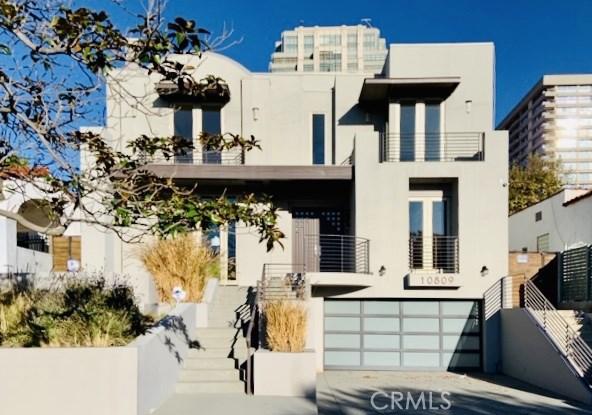 10809 Wellworth Avenue, Los Angeles, CA 90024