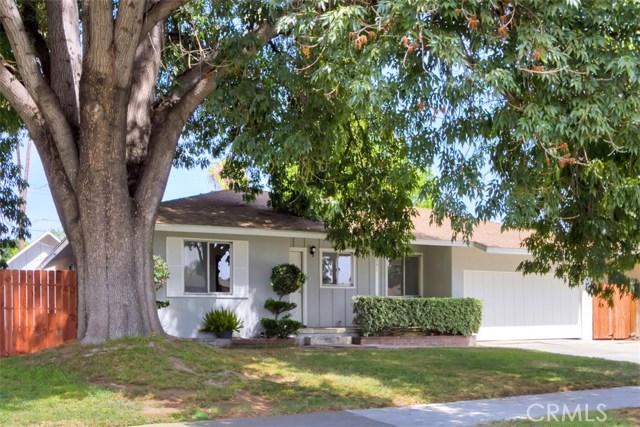 8641 Ouida Drive, Riverside, CA 92504