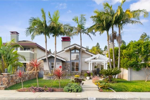 1941  Pine Street 92648 - One of Huntington Beach Homes for Sale