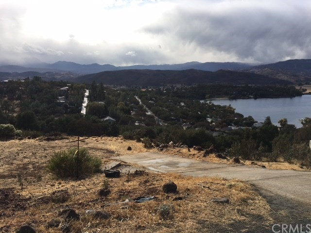 17142 Greenridge Rd, Hidden Valley Lake, CA 95467 Photo 2