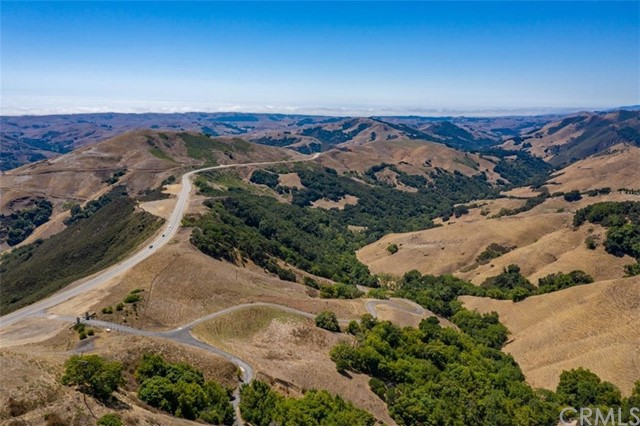 Property for sale at Cambria,  California 9