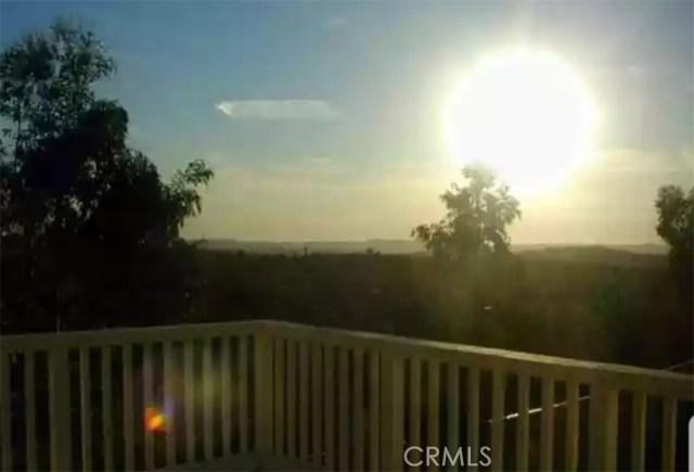 47 Calle Alamitos, Rancho Santa Margarita, CA 92688