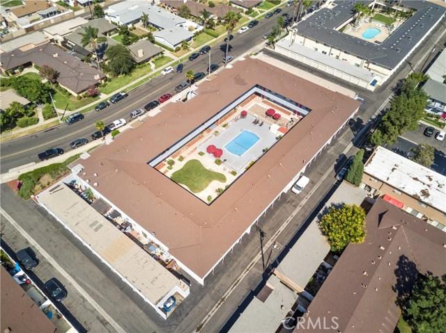 2750 W Yale Avenue, Anaheim, CA 92801