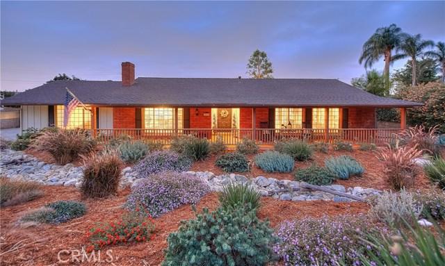 5670 Vinmar Avenue, Rancho Cucamonga, CA 91701