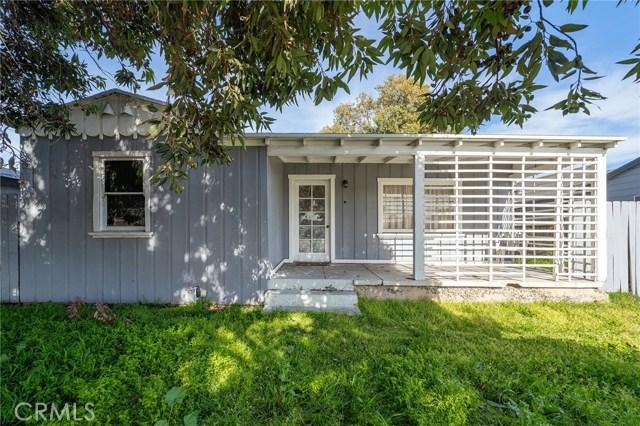 132 E 19th Street, Costa Mesa, CA 92627