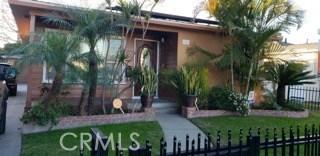6111 Brayton Avenue, Long Beach, CA 90805