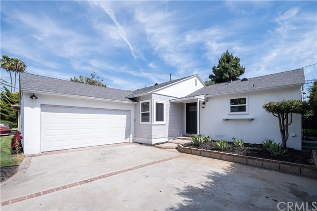 2508 W 115th Place, Hawthorne, CA 90250