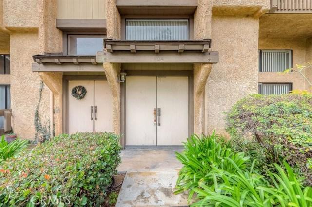 1104 Michelle Court, Montebello, CA 90640