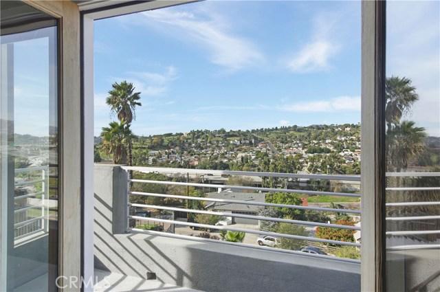 4042 W Avenue 42, Los Angeles, CA 90065