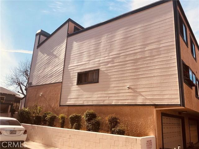 513 N Chandler Avenue D, Monterey Park, CA 91754