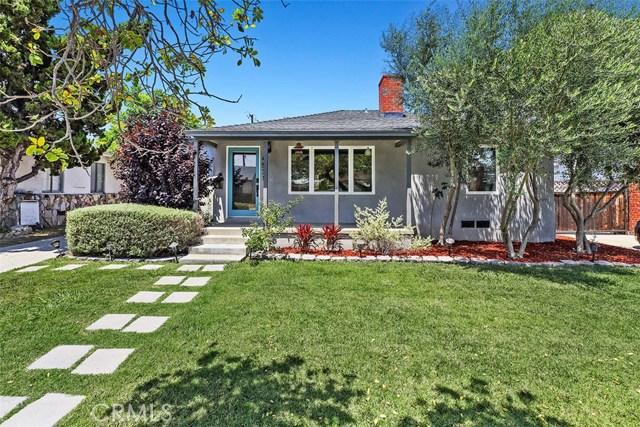 4531 Falcon Avenue, Long Beach, CA 90807