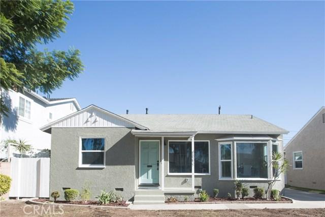 4802 Snowden Avenue, Lakewood, CA 90713
